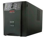 Купить APC Smart-UPS 1000 VA (sua1000i)
