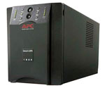 ������ APC Smart-UPS 1500 VA (sua1500i)