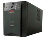 Купить APC Smart-UPS 1500 VA (sua1500i)
